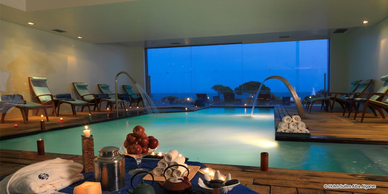 4 5 Star Hotels Lagos Portugal Newatvs Info