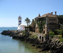 Cascais 5 Star Lisbon Sport Hotel Booking Sporting Reservation Dlw Luxury