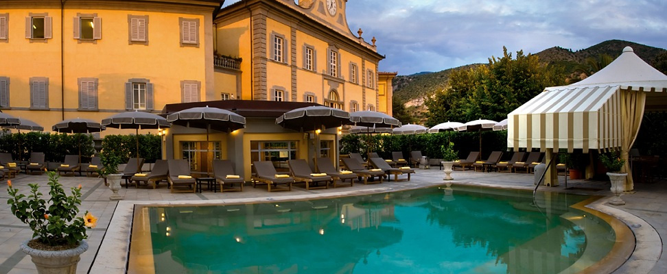 hotel bagni di pisa palace spa hotel san giuliano terme pi