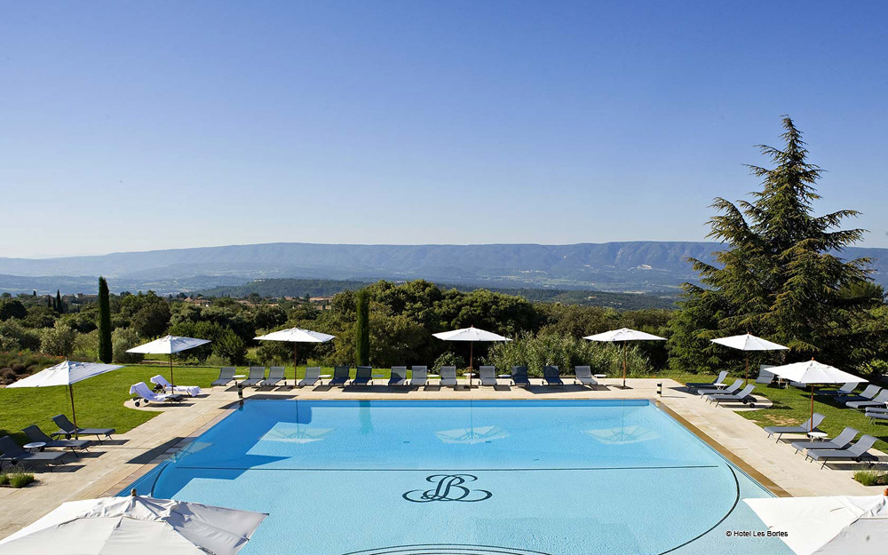 Related keywords suggestions for hotel gordes for Hotels gordes