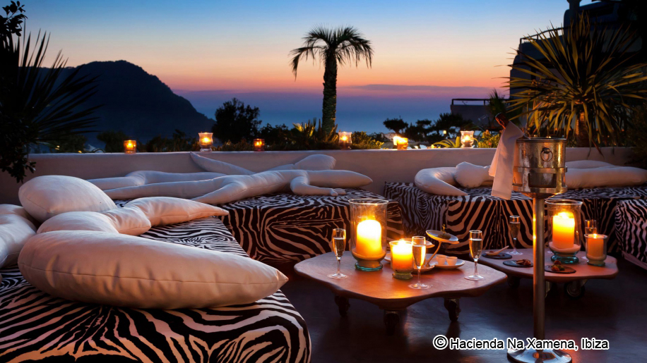 hotel hacienda na xamena ibiza hotel san miguel star hotel ibiza hotel