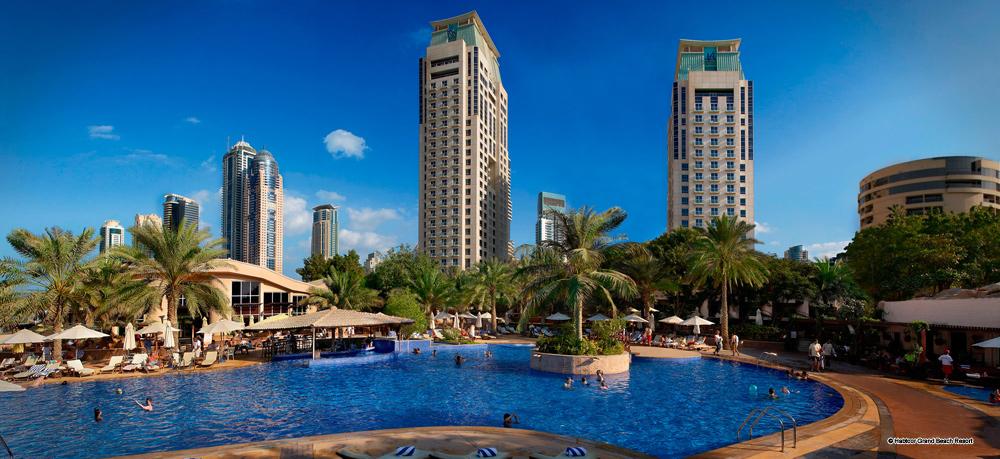 Hotel dubai u a e luxury hotel dubai u a e 5 star hotel dubai u a e luxury hotels united arab emirates hotel 5 etoiles dubai emirats arabes unis