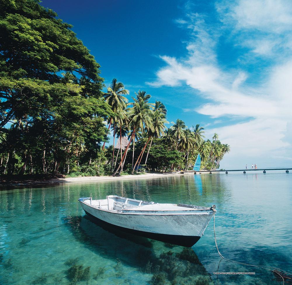 Jean michel cousteau resort fiji islands resort hotel vanua levu luxury resort fiji