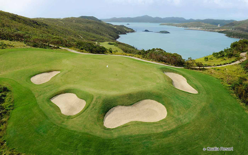 hotels great barrier reef australia - newatvs